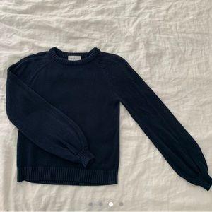 ARITZIA | Babaton 1-01 sweater